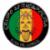 logo_AfreeCapoeira